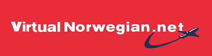 Virtual Norwegian